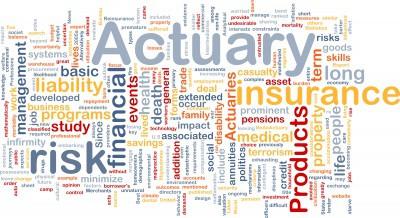actuary insurology