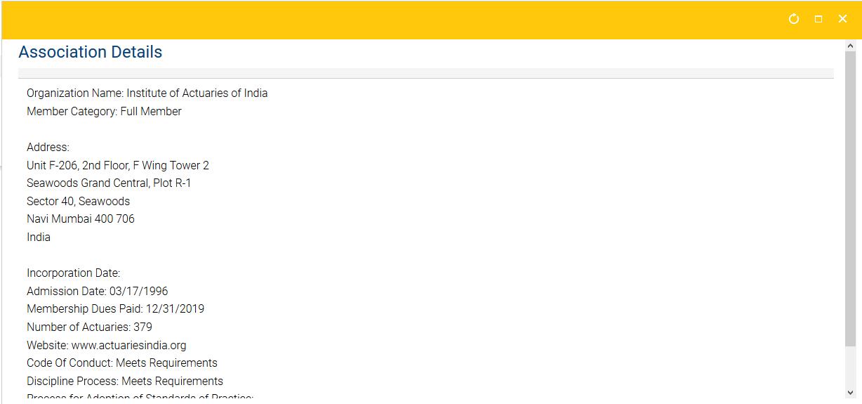 Screenshot_2019-10-12 Full Members