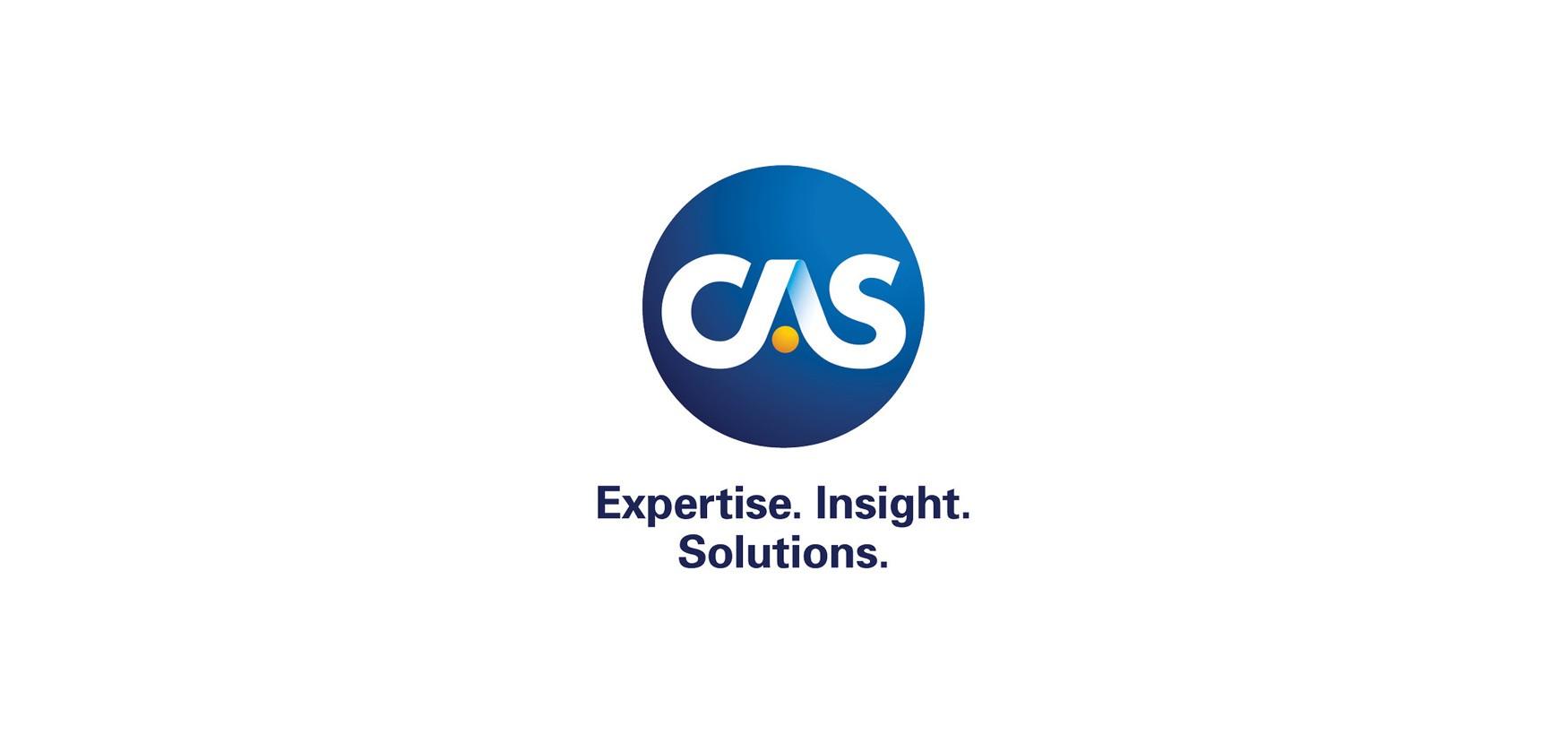 CAS, casualty actuarial society