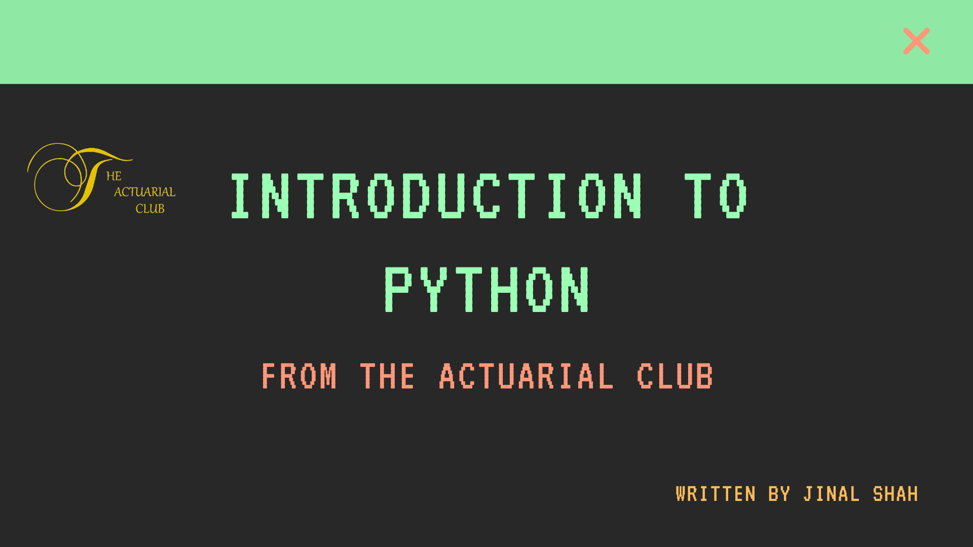 Introduction to Python, comments in python, variables in python, string operators in python, keywords in python, operators in python