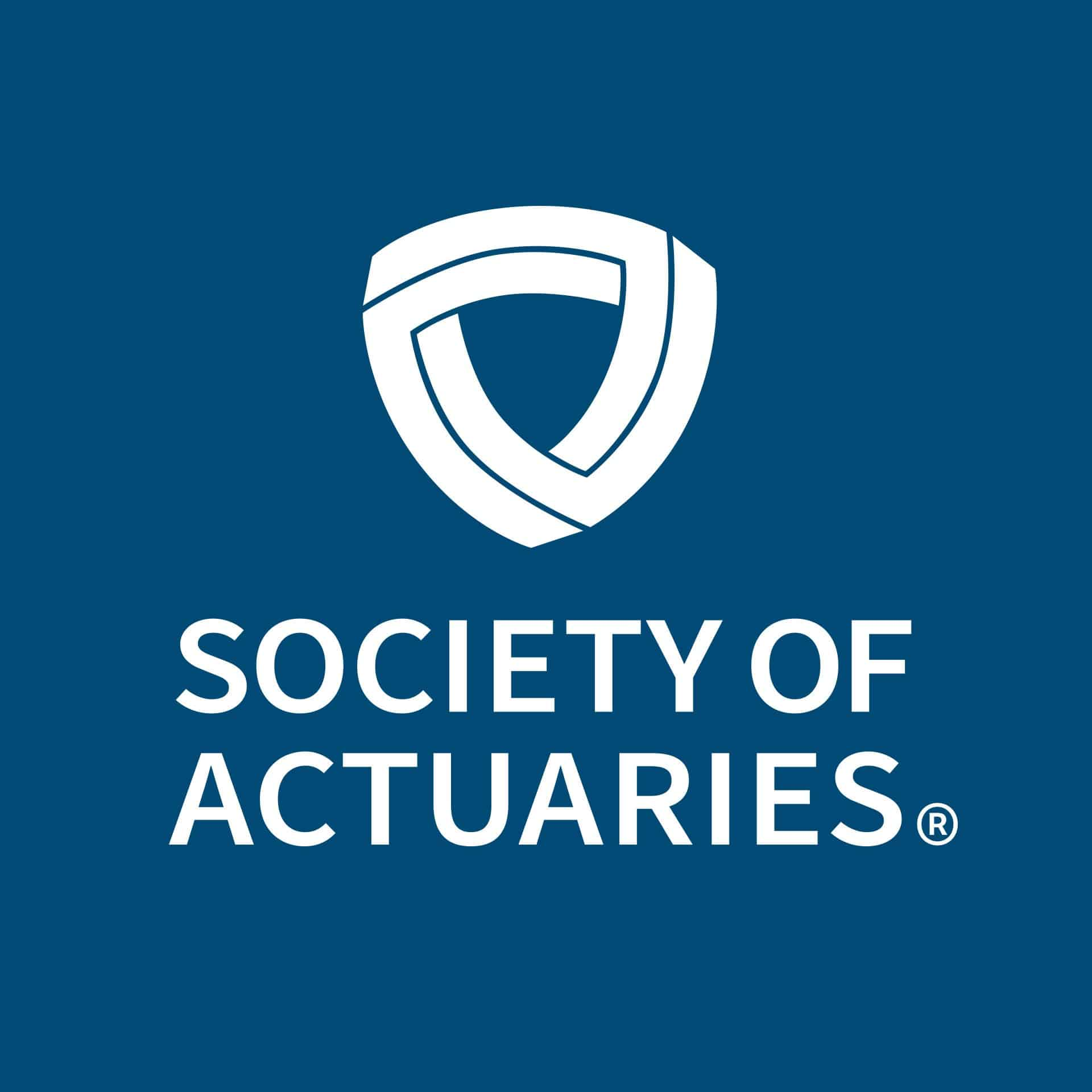 SOA declares Actuarial exams to be computer based testing (CBT)